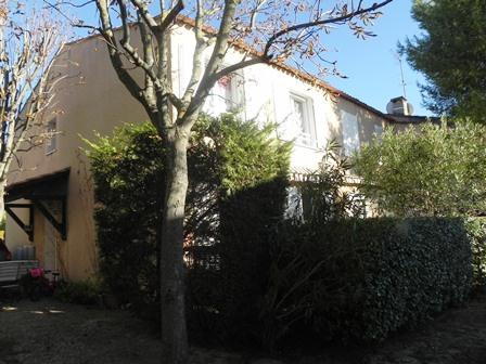 Offres de vente Maison Marseille 13011