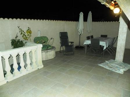 Offres de vente Villa Marseille 13011